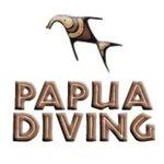 Papua Diving