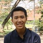 Alzilzal Nanda Putra