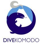 Dive Komodo