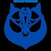 World Underwater Federation